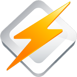 Winamp- oder VLC Media Player
